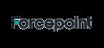 forcepoint-logo